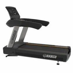 Commercial treadmill SR-X7