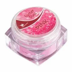 Blossom Pink Luster Dust