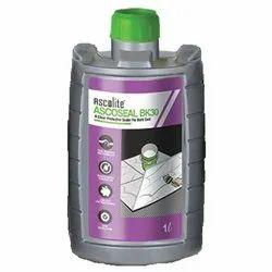 1L Ascoseal BK30 Protective Sealer