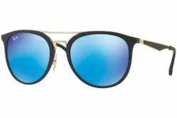 Rb4285 601s55 Sunglasses