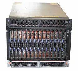 IBM HS22