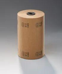 AirWave PaperWave Bio Type 7 Air Cushion Filler