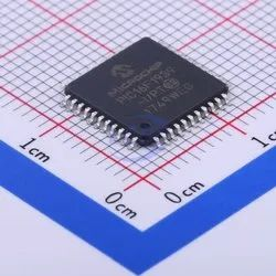 Pic16f1939 INTEGRATED CIRCUIT
