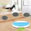 Home Sweeping Robot Cleaner Chargeable