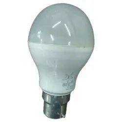 12 Watt Crompton Greaves LED Bulb