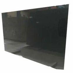 Plain Granite Tile