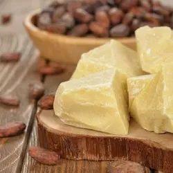 Chaulmoogra Butter