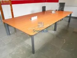 MT 13 12 Seater Office Conference Table