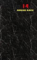 Polymarble Sheet