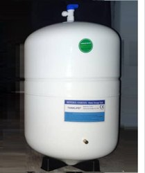 Ro Pressure Tank 6 Gallon