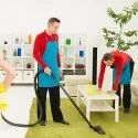 Premium Deep Cleaning Services