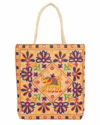Handmade Handicraft Bags