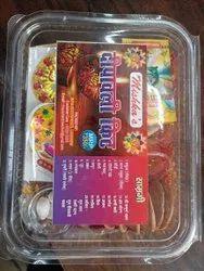Diwali Puja Kit, Packaging Type: Box, 5