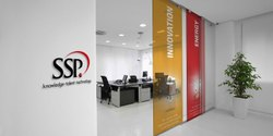 Office Branding Services