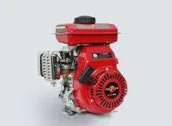 Petrol Engine 100cc (Wp - 100)
