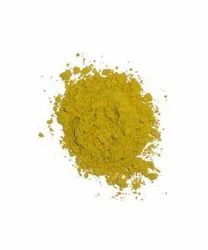 Curry leaf powder, Packaging Type: Hdpe Bag, Packaging Size: 25 Kg