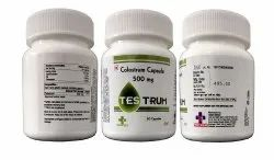 Colostrum 500 Mg, Testrum