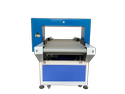 Detect MASTER i10 (300 mm) (DIGITAL Needle Inspection Machine For Furnishing Fabrics)