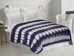 Kantha Quilts Bedspreads Bed Cover