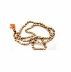 108 Beads Tulsi Mala