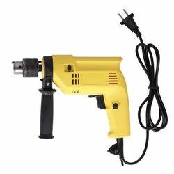 Light Duty Drill Machine