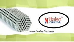 Stainless Steel 310H Round Bars