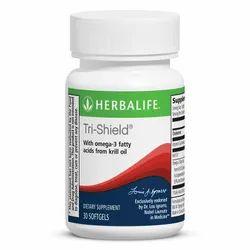 Tri-Shield 30 Softgels