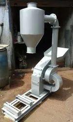 Commercial Masala Grinder Machine