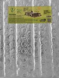 Plain Aluminum Foil Insulation Sheet