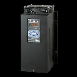 Digital Thyristor Power Controller Single Phase