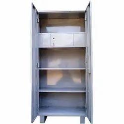 Steel Reguler Modular Office Furniture Workstation, Size: 78X36X19