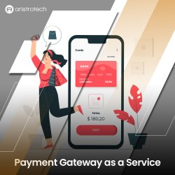 Online Payment Gateway as a Service