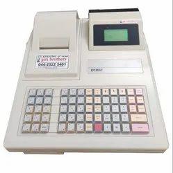 Tamil Billing Machine