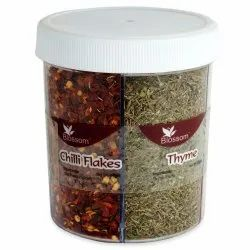 Blossom Decoration Chilli Flakes