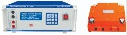 Electrical Steel Tester
