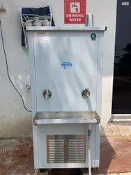 Water Cooler 80 Liter FSS