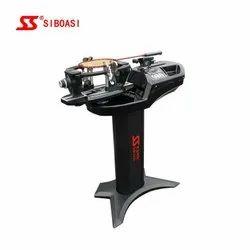 S3169 Badminton And Tennis Racket Stringing Machine