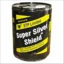 Super Silver Shield (bituminous Anti-corrosive Multi-purpose Aluminium Coating)