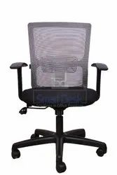 Waft MB Medium Back Office Chair