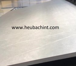 S355 Structural Steel Plates