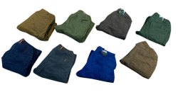 Casual Wear Plain Mens Cotton Pants, Handwash