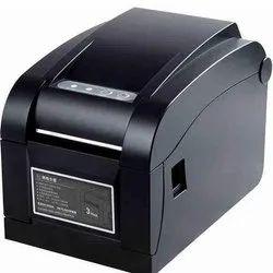 TVS 3180 Thermal Printers