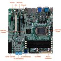 Motherboard Repairing Service, Hardware