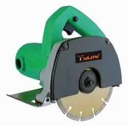 Yuri YCM6 150mm Marble Cutter, 7300rpm, 1400W