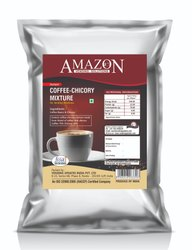 Amazon Coffee Chicory Mixture Powder