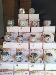 Ceramic Kapoor Dani Full Box (288)