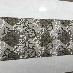 Ceramic Matt Digital Wall Tile, Size: 60 * 60 In cm, Thickness: 6mm