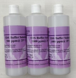 TDS BUFFER SOLUTION 1000