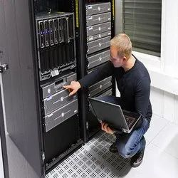 Storage Networking Services