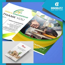 Paper Engineering Catalogue Services, in Pan India